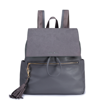 Coco and Kiwi - The Austin Backpack /Dusk/ PREORDER - Diaper Bag