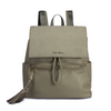 Coco and Kiwi - The Austin Backpack /Olive/ - Diaper Bag