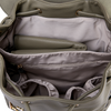 Coco and Kiwi - The Austin Backpack /Olive/ PREORDER - Diaper Bag