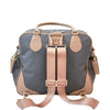 Coco and Kiwi - Provence Bag /Midnight Blue/ PREORDER - Diaper Bag