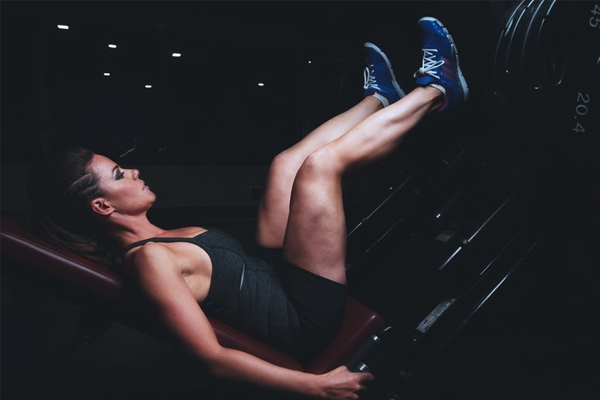3 Ways to Maximize Your Fitness Results