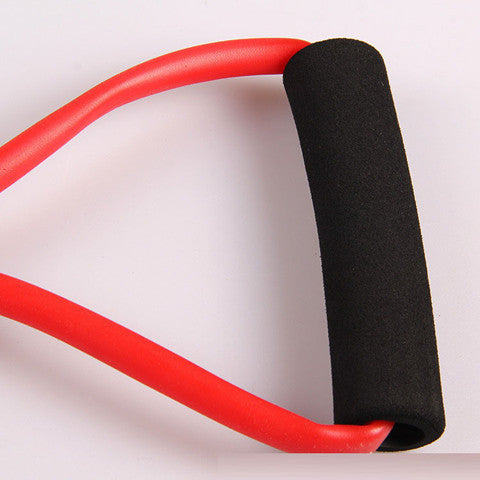 Resistance Training Rope