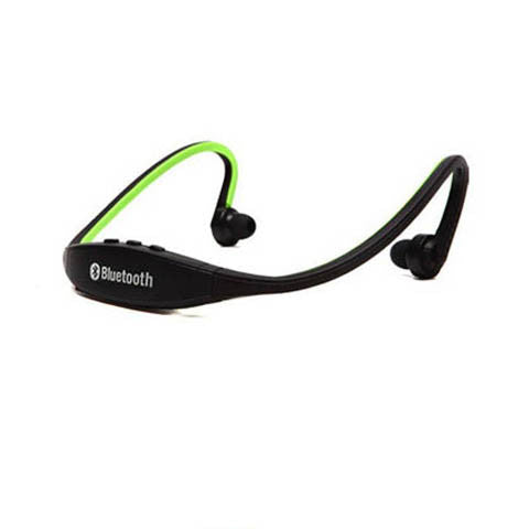Wireless Bluetooth Sport Headphones