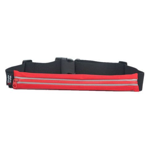 Sports Waist Pack and Smartphone Holder