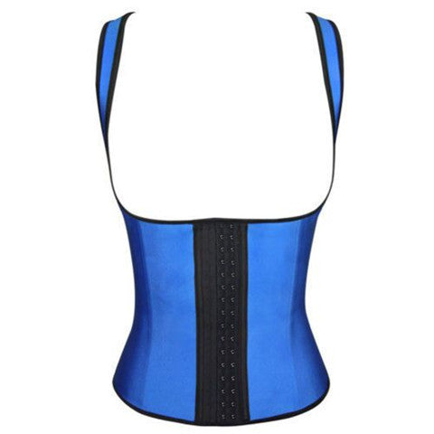 Slimming Vest Trainer