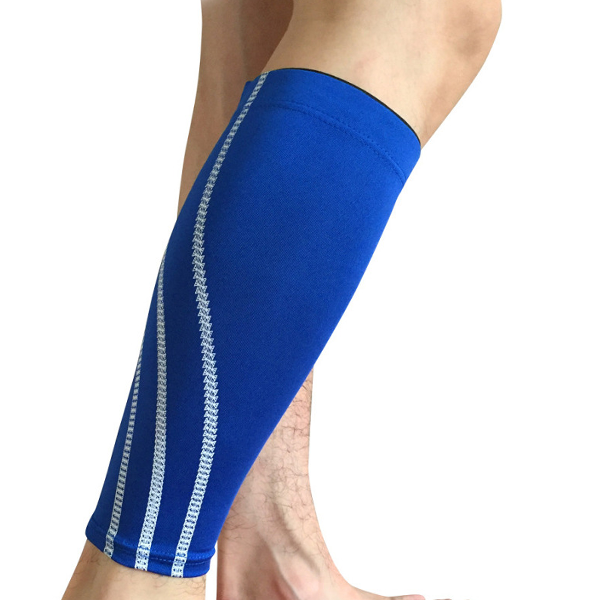 Fitness Compression Calf Sleeves