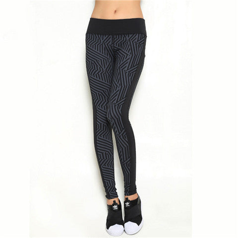 The Elite Leggings - HOT SELLERS!