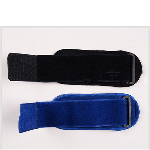 Adjustable Soft Wristbands