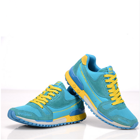 Atislip Walking Shoes Women Athletic Breathable Air Sneakers