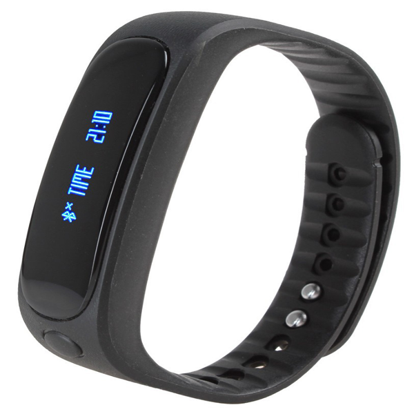 Sport and Fitness Activity Band for Adults and Children