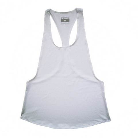 Women's Vest Professional Quick-Drying Fitness Tank - Rama Deals - 1
