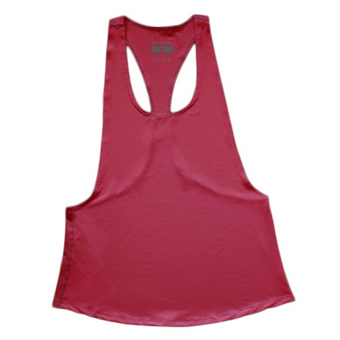 Women's Vest Professional Quick-Drying Fitness Tank - Rama Deals - 7