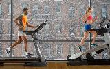 Why Should I Buy Commercial Grade Fitness Equipment?
