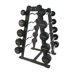 Barbells and Barbell Sets