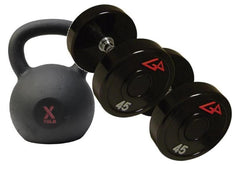 Weight Plates | Bumper Plates | Competition Plates | Grip Plates