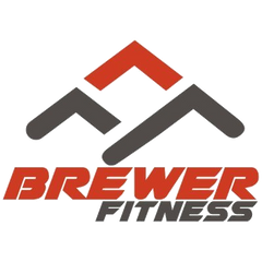 Brewer Fitness at Fitness Trendz USA