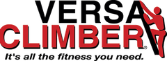 Versa Climber at Fitness Trendz USA
