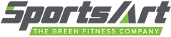 SportsArt at Fitness Trendz USA