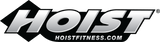 Hoist at Fitness Trendz USA
