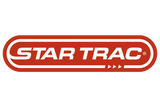 Star Trac at Fitness Trendz USA