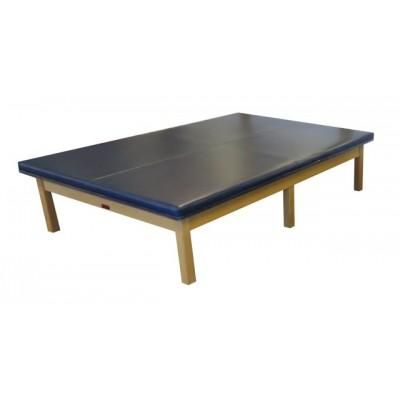Bailey Mat Table 457 - Fitness Trendz USA