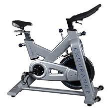Body-Solid Endurance ESB150 Indoor Exercise Bike - Fitness Trendz USA