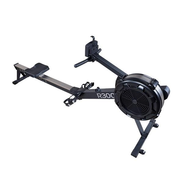Body-Solid Endurance R300 Rower - Fitness Trendz USA