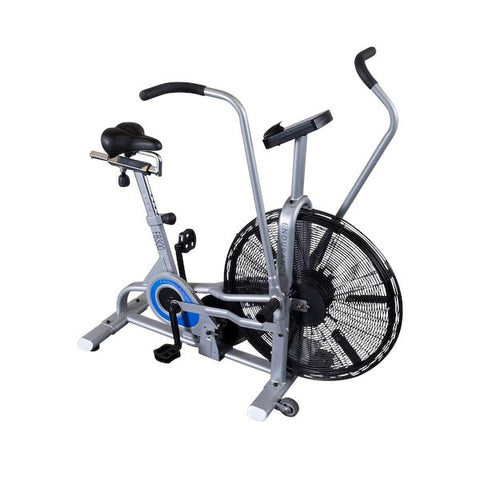Body-Solid Endurance Fan Bike - Fitness Trendz USA