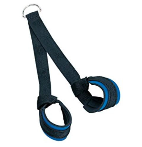 Body-Solid Nylon Triceps Strap - Fitness Trendz USA