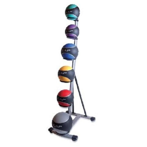 CAP Medicine Ball Rack - Fitness Trendz USA