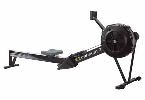 Concept 2 Rower Model D - Fitness Trendz USA