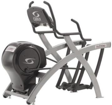 Cybex 600A Lower Body Arc Trainer - Fitness Trendz USA