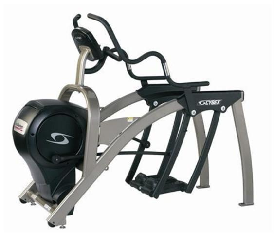 Cybex 620A Arc Trainer - Fitness Trendz USA