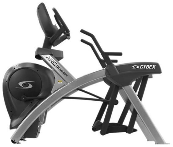 Cybex 625A Lower Body Arc Trainer - Fitness Trendz USA