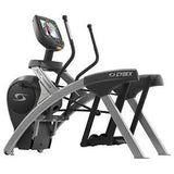 Cybex 625AT Total Body Arc Trainer with E3 View - Fitness Trendz USA