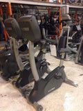 Cybex 625C Upright Bike - Fitness Trendz USA