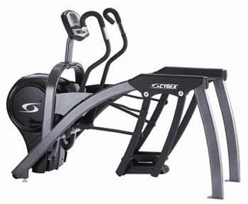 Cybex 630A Arc Trainer - Fitness Trendz USA