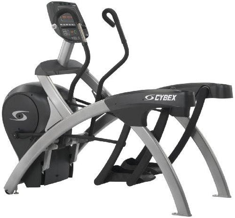 Cybex 750AT Arc Trainer - Fitness Trendz USA