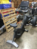 Cybex 750C Upright Bike - Fitness Trendz USA