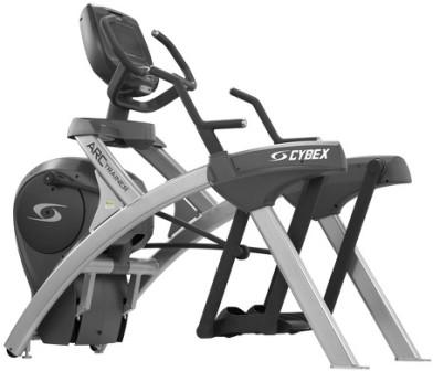 Cybex 770A Lower Body Arc Trainer - Fitness Trendz USA