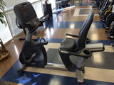 Cybex 770R Recumbent Bike - Fitness Trendz USA