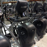 Cybex 771AT Full Body Arc Trainer - Fitness Trendz USA