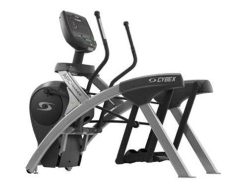 Cybex Arc Trainer 626AT - Fitness Trendz USA