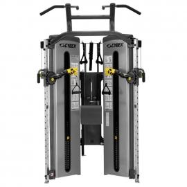 Cybex Bravo 8810 Tall Chin-Up Functional Trainer - Fitness Trendz USA
