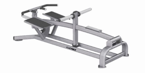Cybex T Bar Row - Fitness Trendz USA