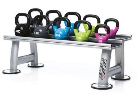 Escape Kettlebell Rack - Fitness Trendz USA