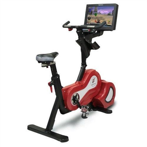 Expresso S3Y HD Youth Upright Exercise Bike - Fitness Trendz USA
