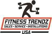 Fitness Trendz USA Certified Pre-Owned Extended Warranty - Fitness Trendz USA