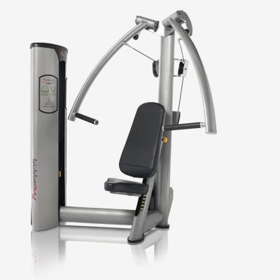 FreeMotion EPIC Chest Machine - Fitness Trendz USA
