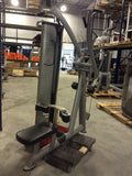 FreeMotion Epic Lat High Row - Fitness Trendz USA